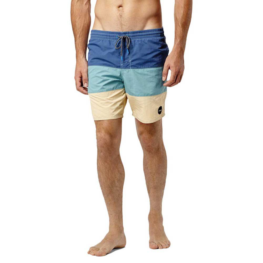 O´neill Cross Step Shorts