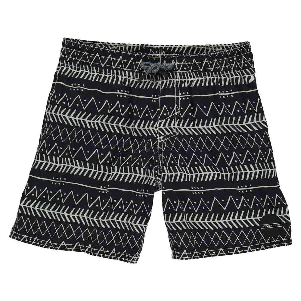 O´neill Thirst For Surf Shorts B