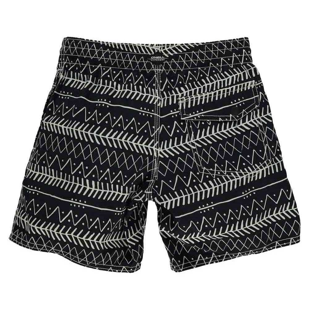 thirst-for-surf-shorts-b