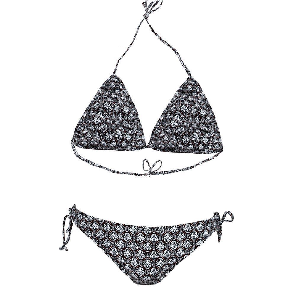 Ba?adores Oneill Mermaid Triangle Bikini