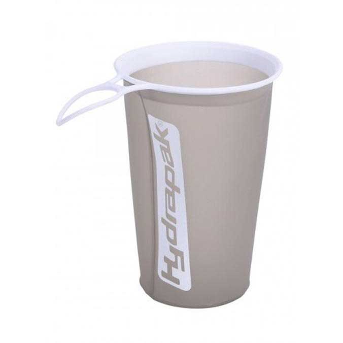 Hydrapak Speed Cup 147ml