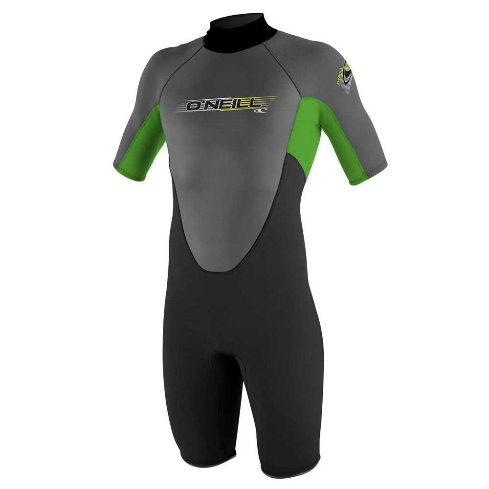 O´neill wetsuits Reactor Spring 2 mm