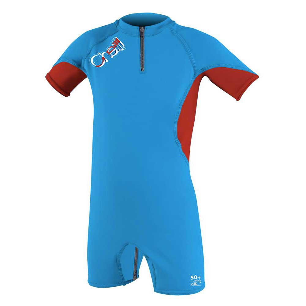 O´neill wetsuits Infant OZone Spring