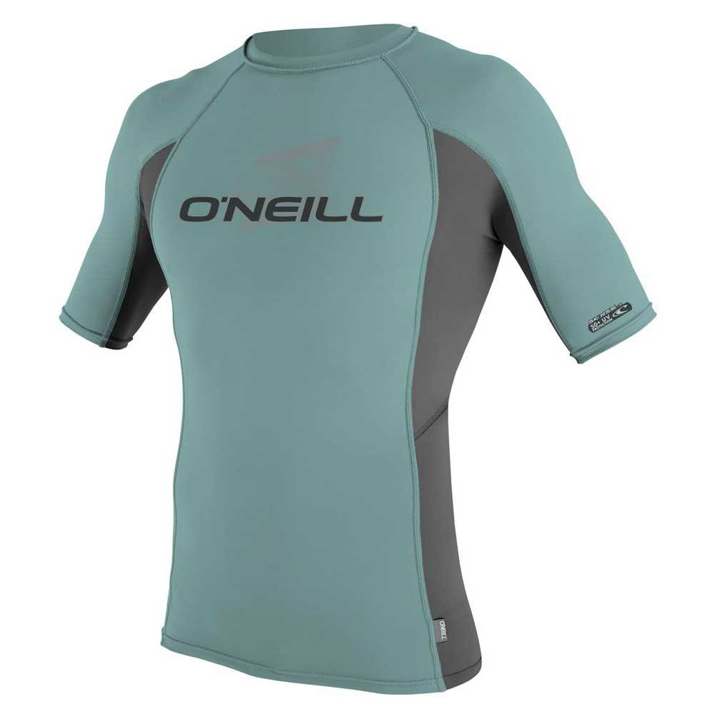 O´neill wetsuits Skins Crew S/S