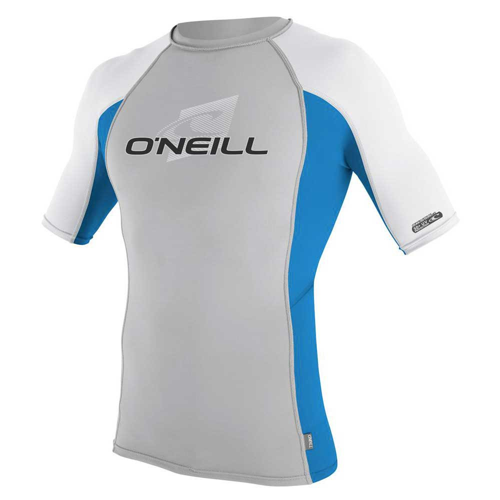 O´neill wetsuits Skins Crew