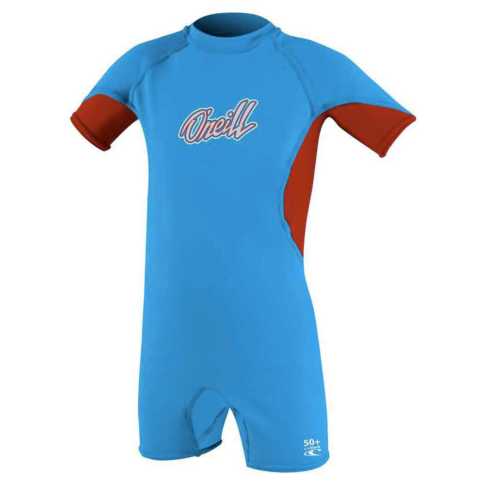 O´neill wetsuits Toddler OZone Spring Boys