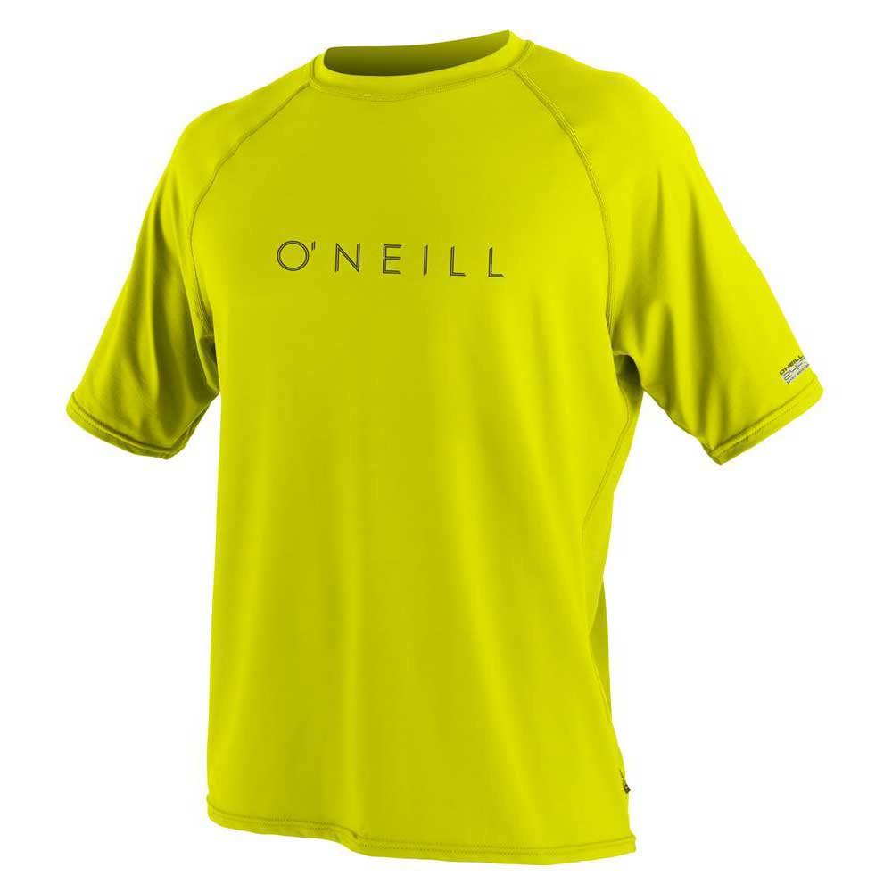 O´neill wetsuits 24/7 Tech Crew