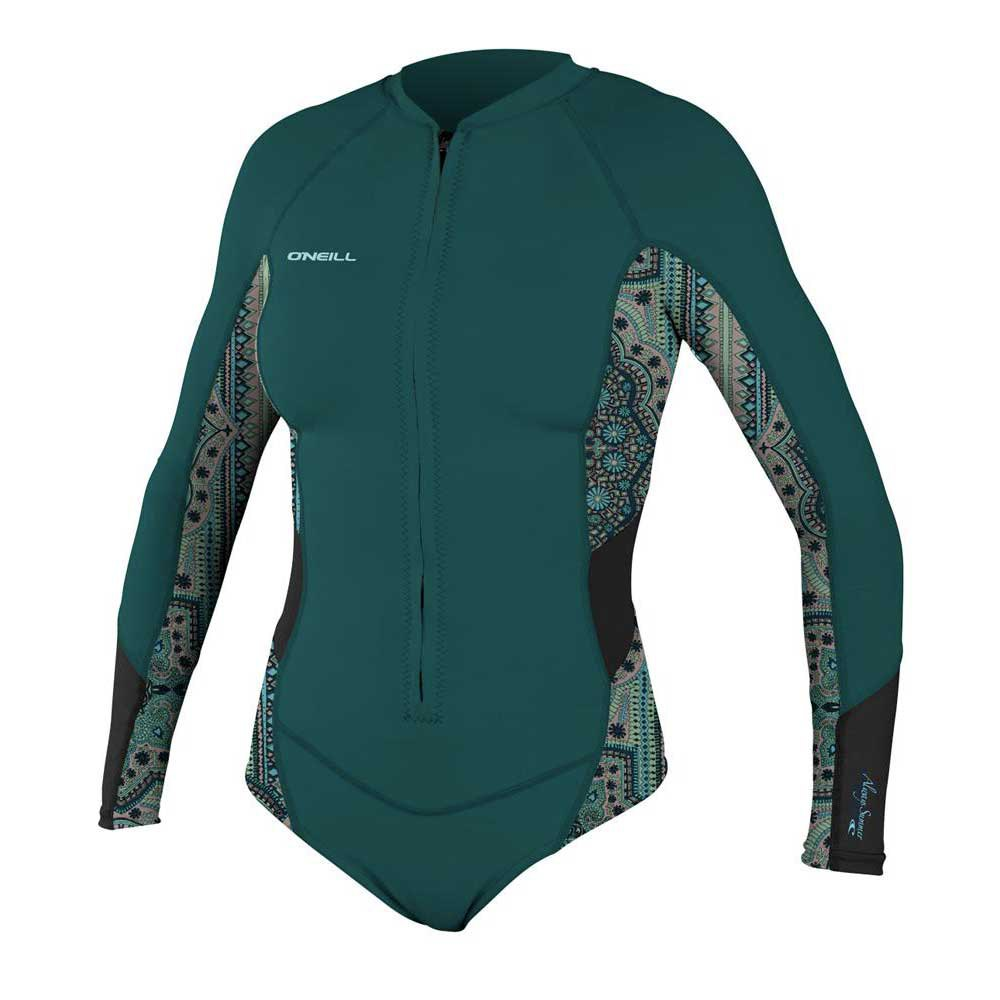 O´neill wetsuits Superlite High Cut Spring