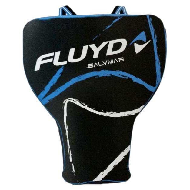 Accesorios Fluyd Monofin Bag