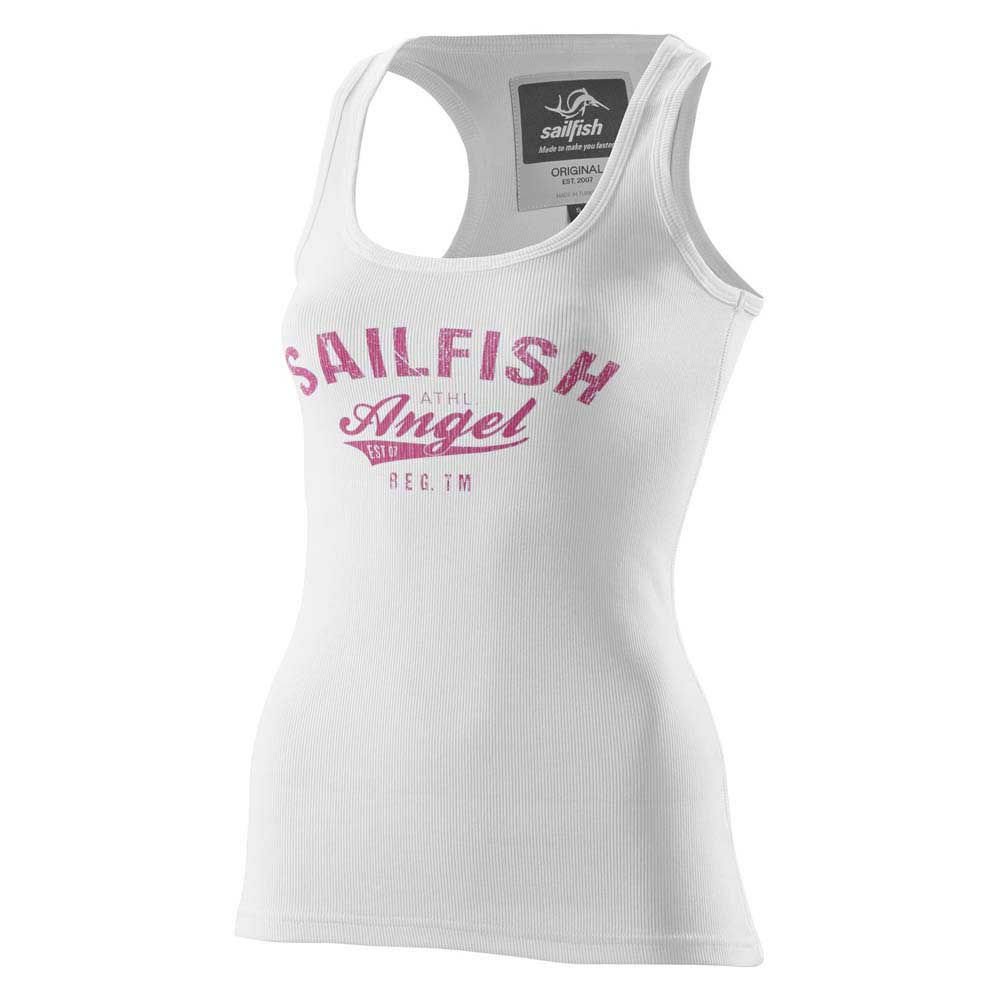 Sailfish Lifestyle Tanktop