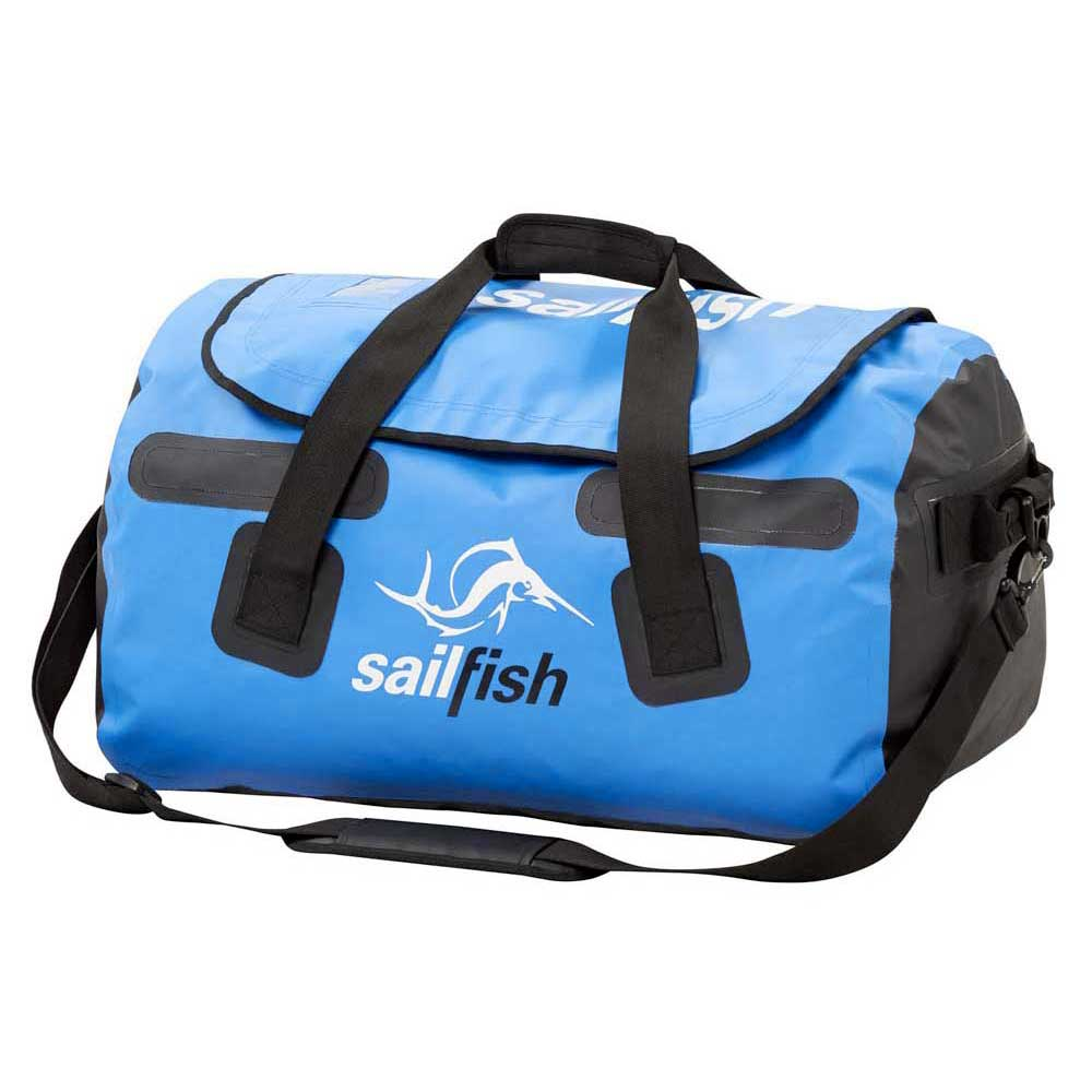 Bolsas equipo Sailfish Sportsbag 60l