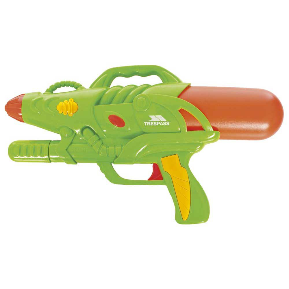 Trespass Hydroflo Water Gun