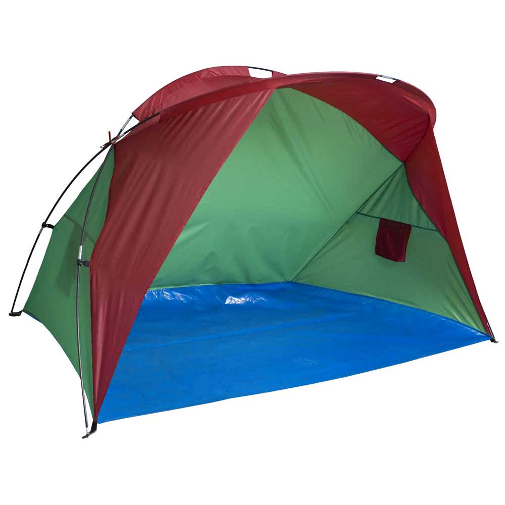 Trespass Lunan Beach Tent