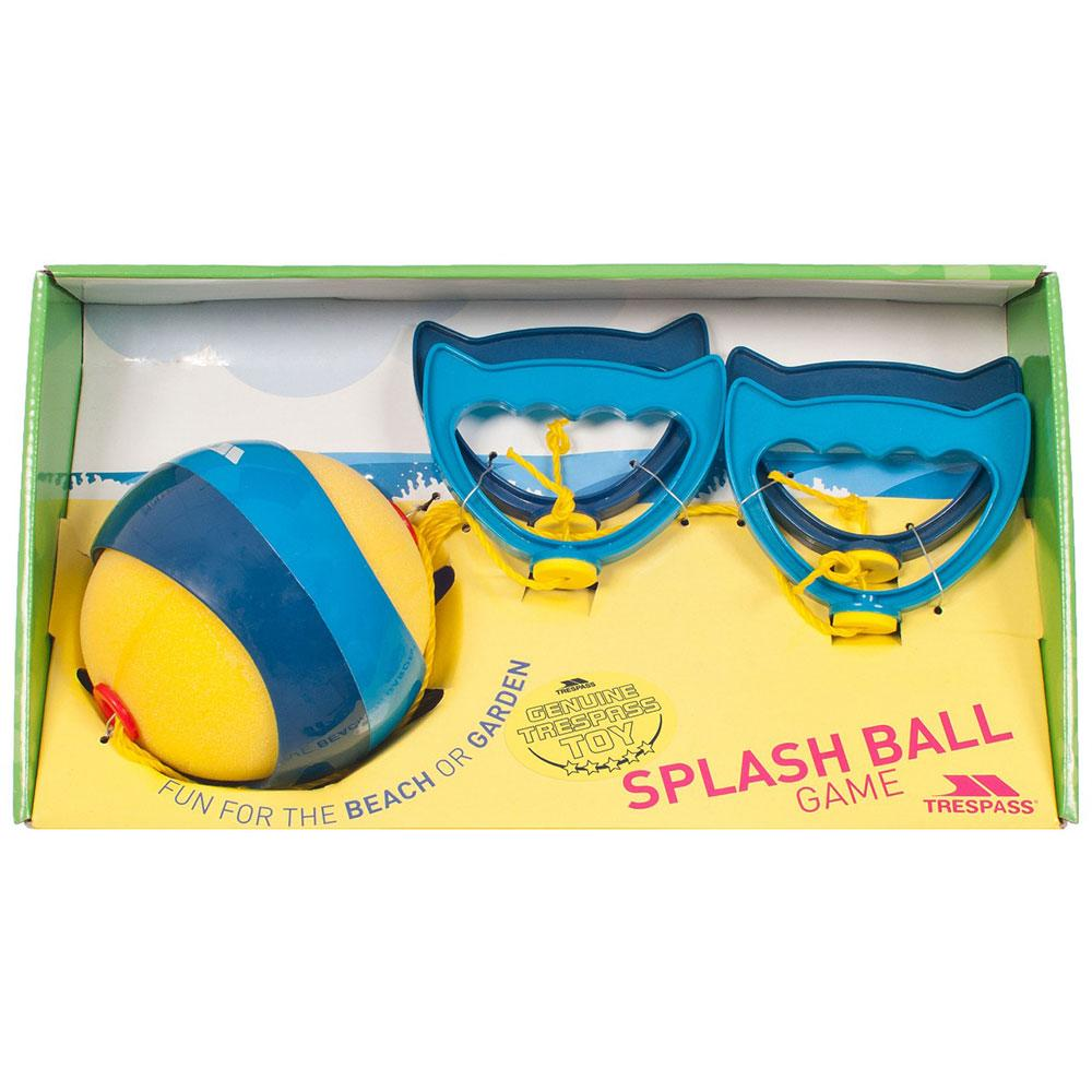 Trespass Squishy Splash Ball