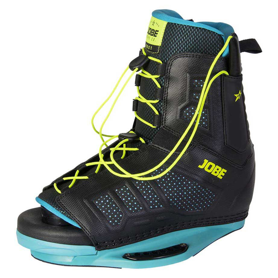 Jobe Host Bindings Dual Laces