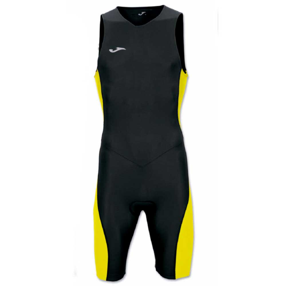 Body Triathlon Sleeveless