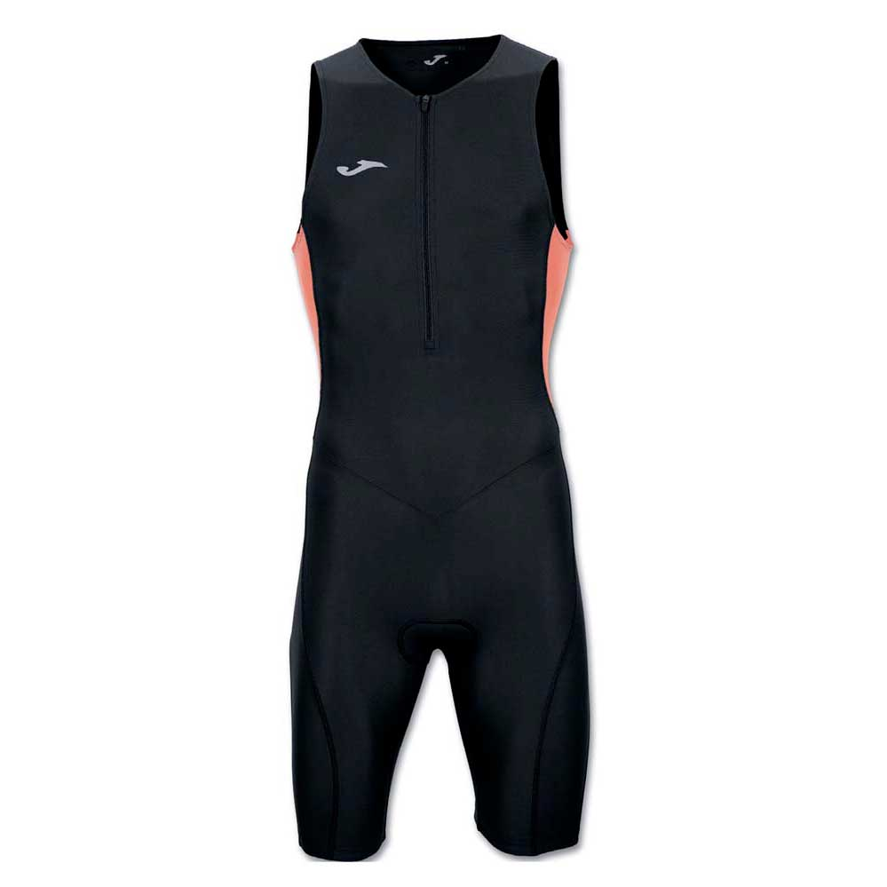 Body Duathlon Sleeveless