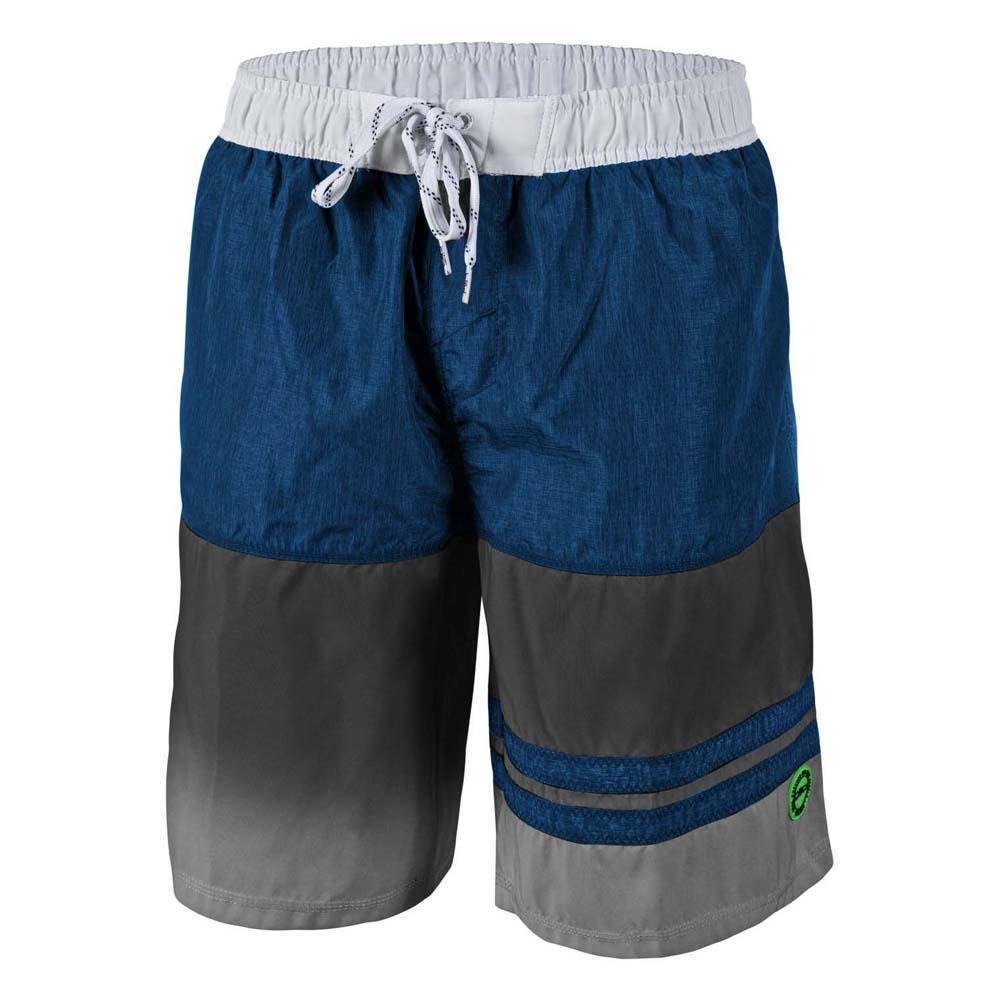 Ba?adores playa Cmp Melange Medium Shorts