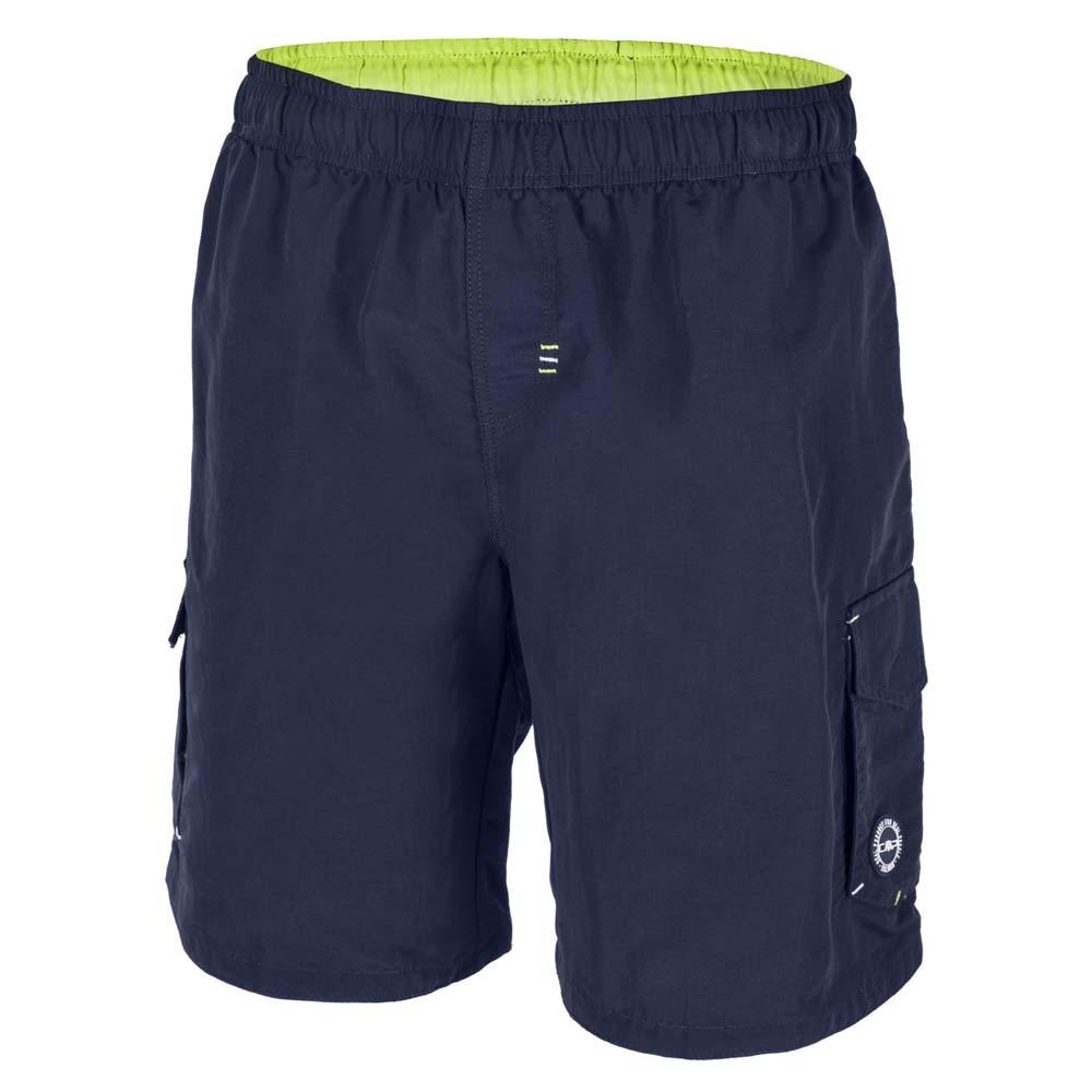 Ba?adores playa Cmp Man Medium Shorts