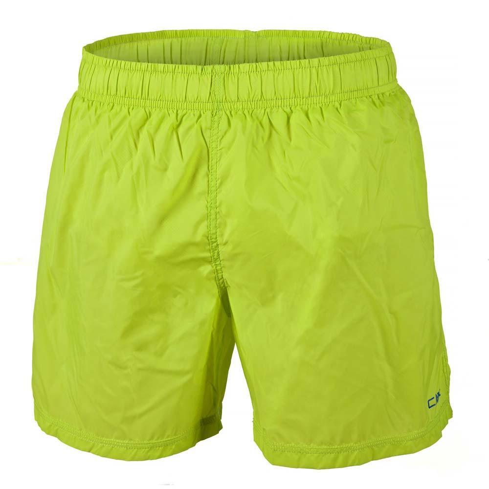 Ba?adores playa Cmp Shorts Extralight