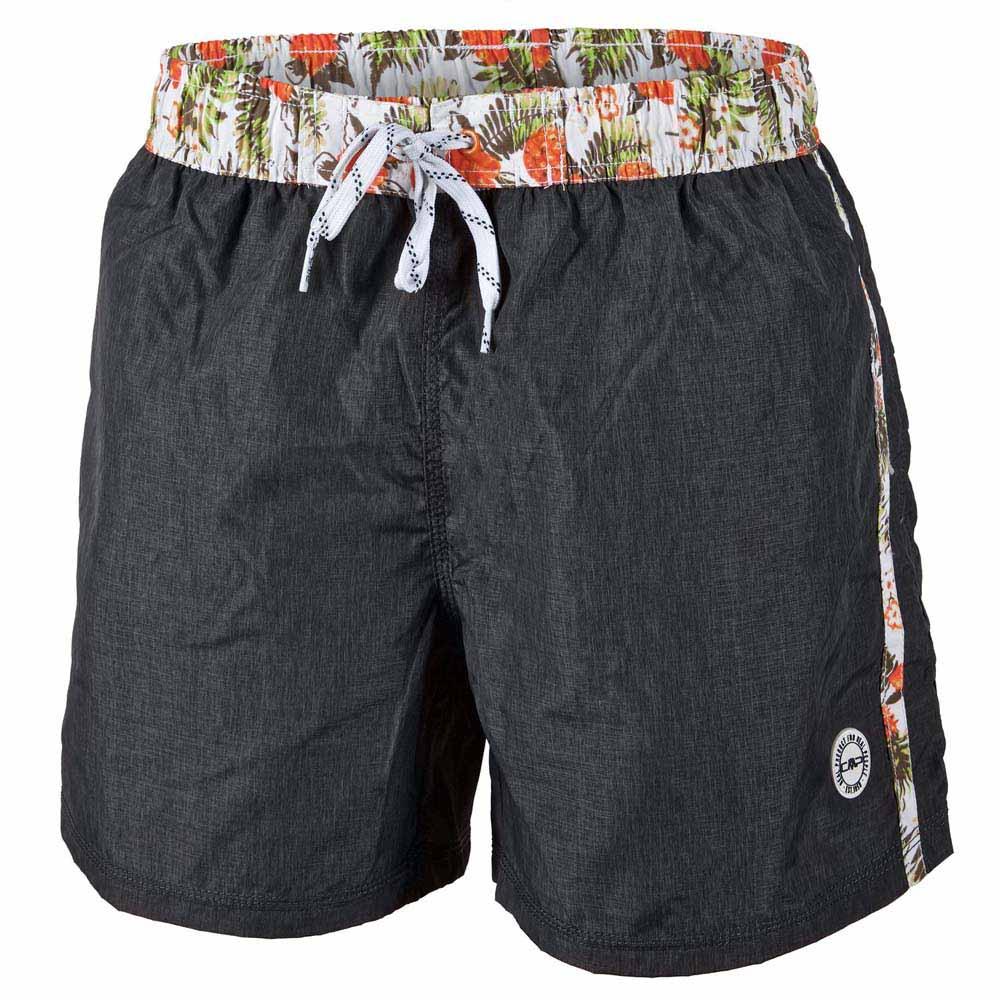Ba?adores playa Cmp Man Shorts