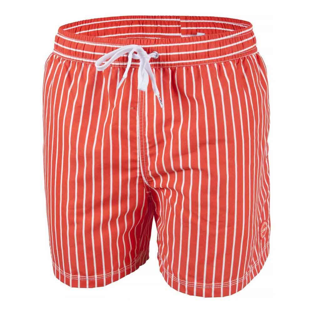 Ba?adores playa Cmp Shorts