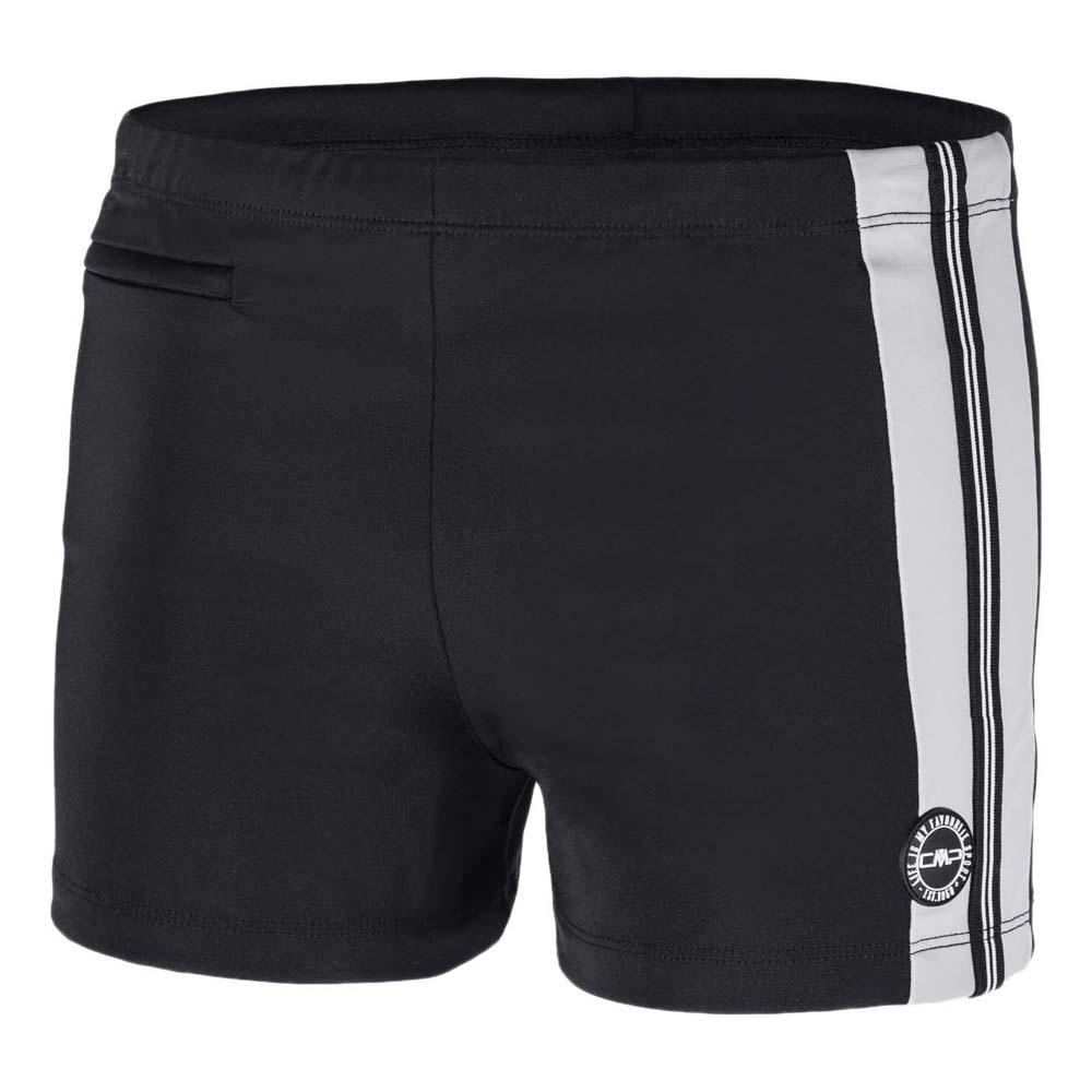 Swin Shorts