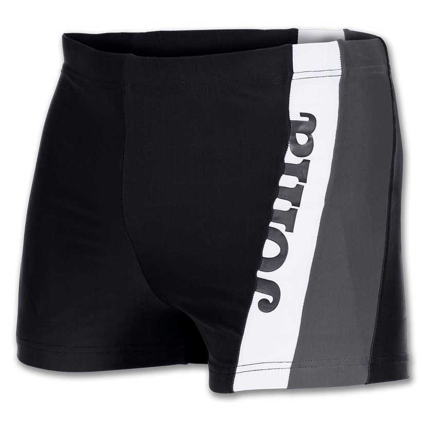 Joma Swimsuit Competition Boxer