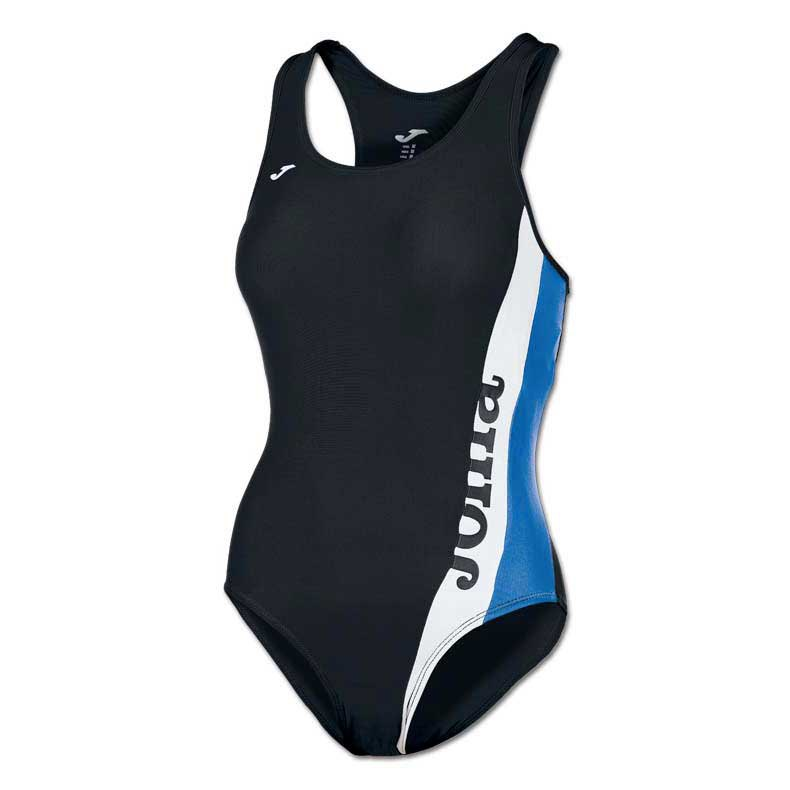 Joma Swimsuit Woman