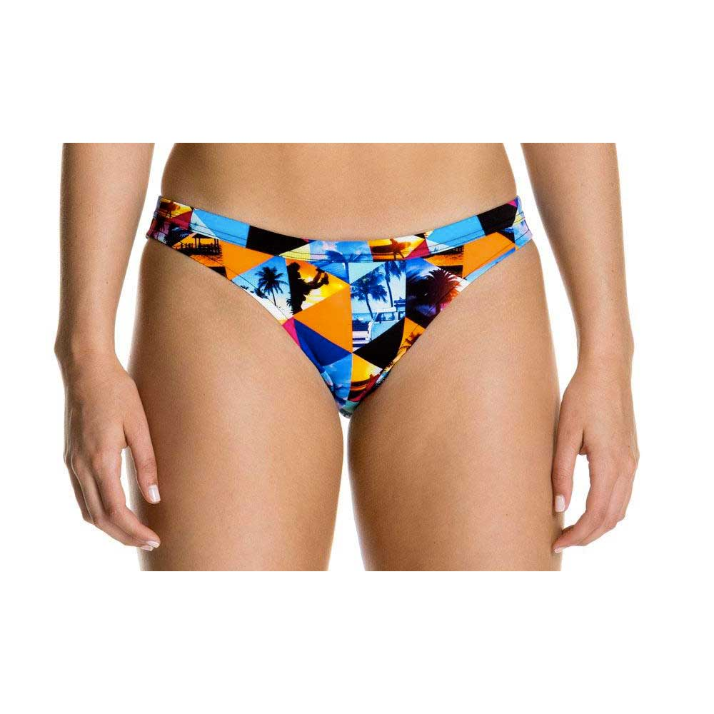 Funkita Hipster Brief Summer Snaps