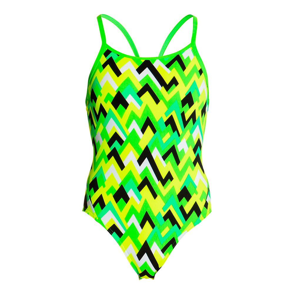 Funkita Diamond Back Tiptonic