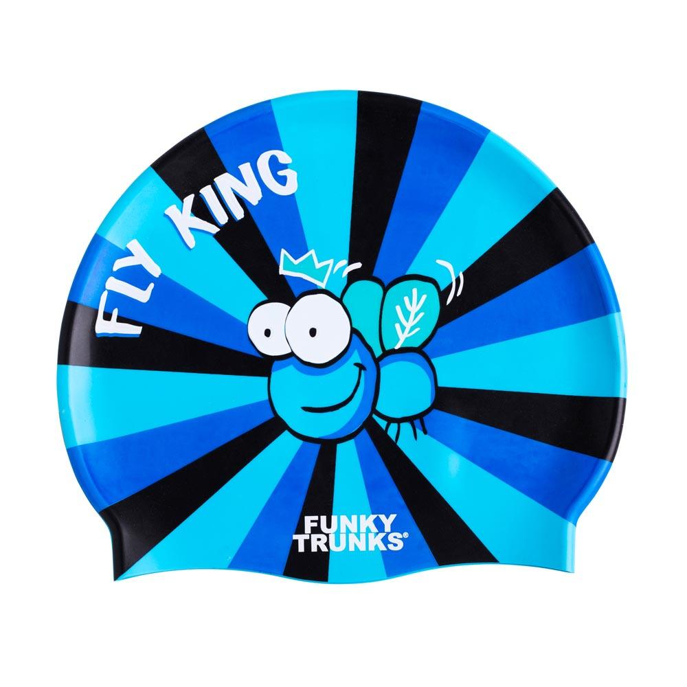 Fly King