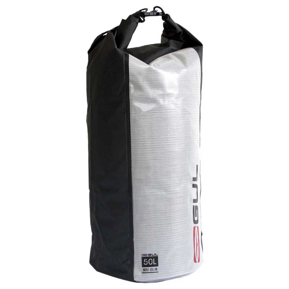 Gul Heavy Duty Dry Bag 50 L