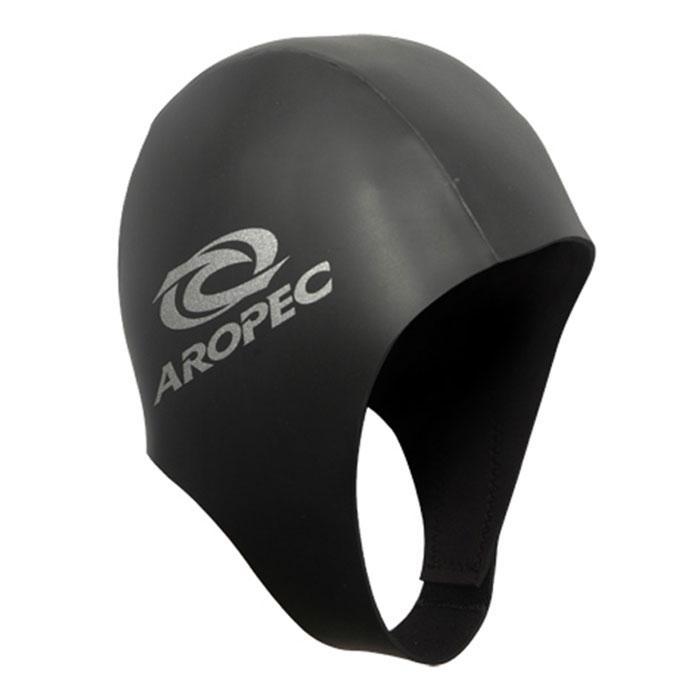 Gorros de nataci?n Aropec Open Flyer Skin