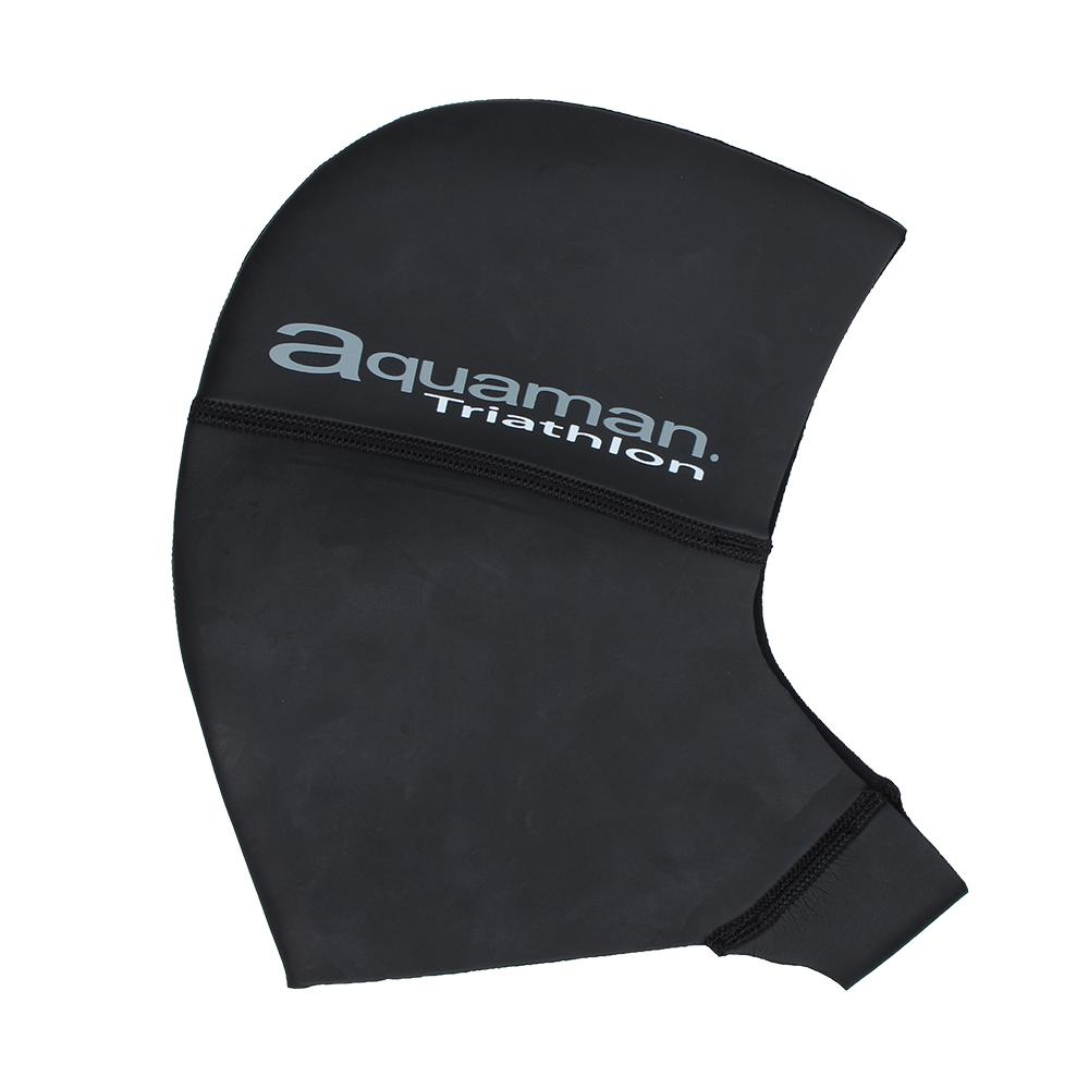 Aquaman Neoprene
