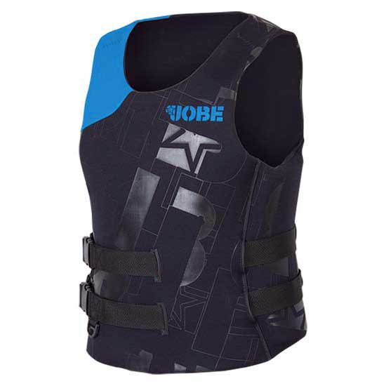Jobe Impress Neo Side Entry Vest