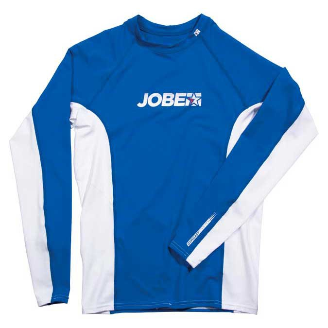 Jobe Progress Rash Guard L/S