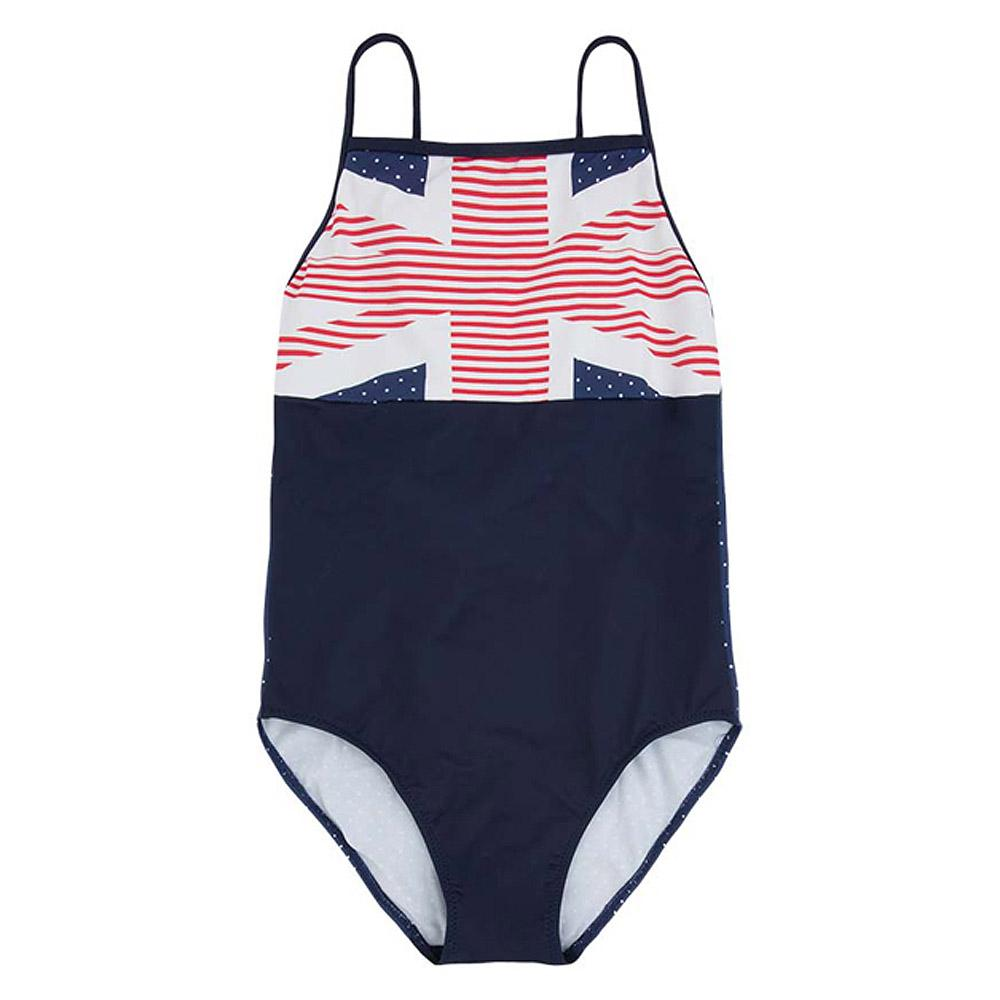 Pepe jeans English Swimsuit
