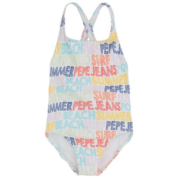 Pepe jeans Tipo Swimsuit