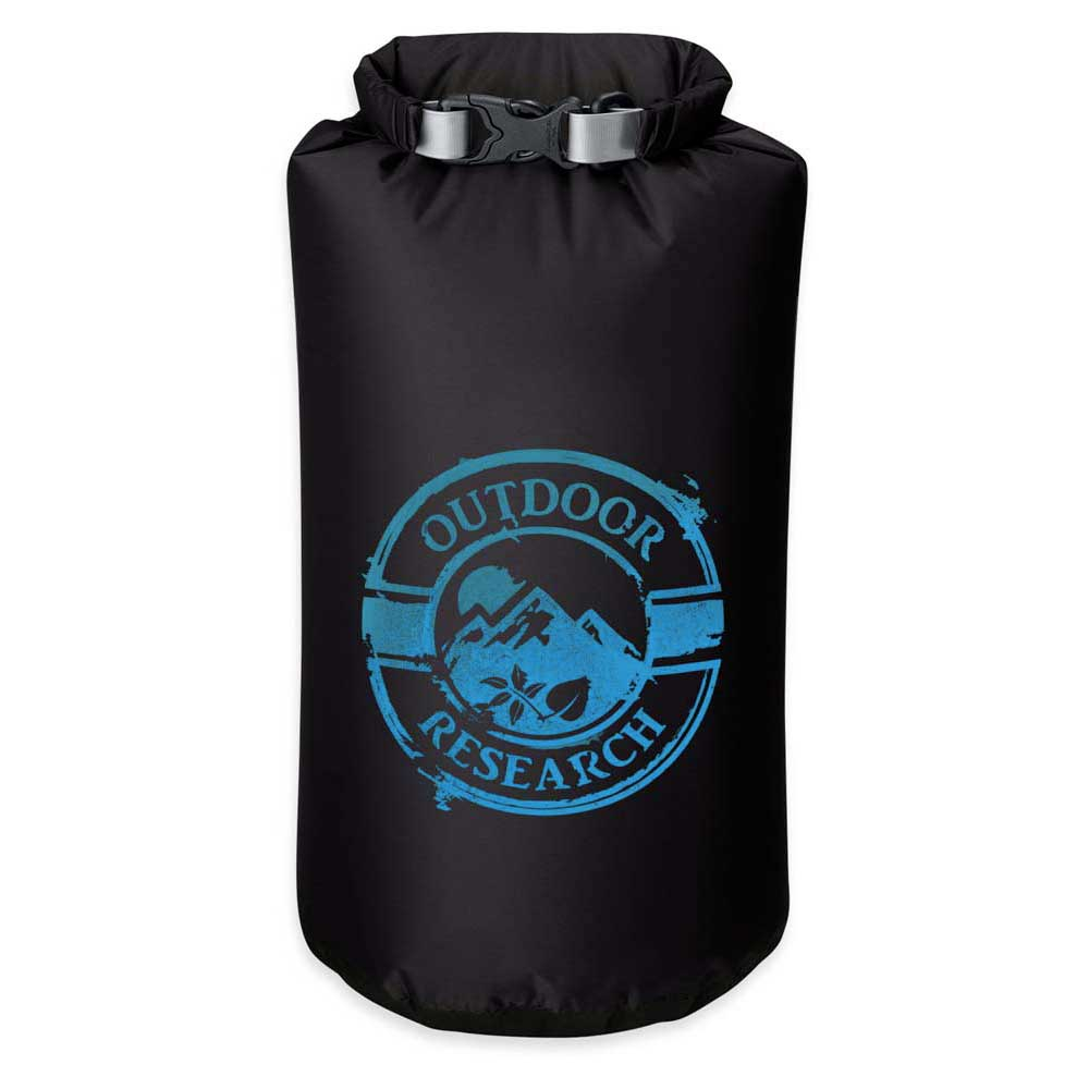Outdoor research Motif Dry Sack 15