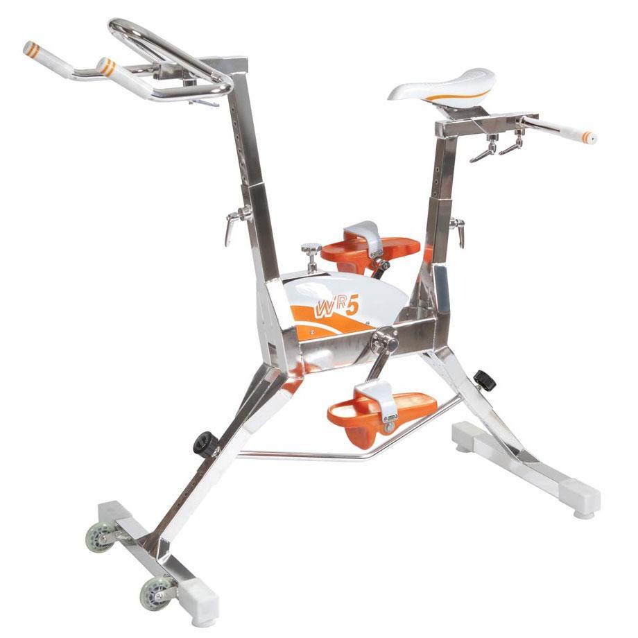 Aquabike Wr5