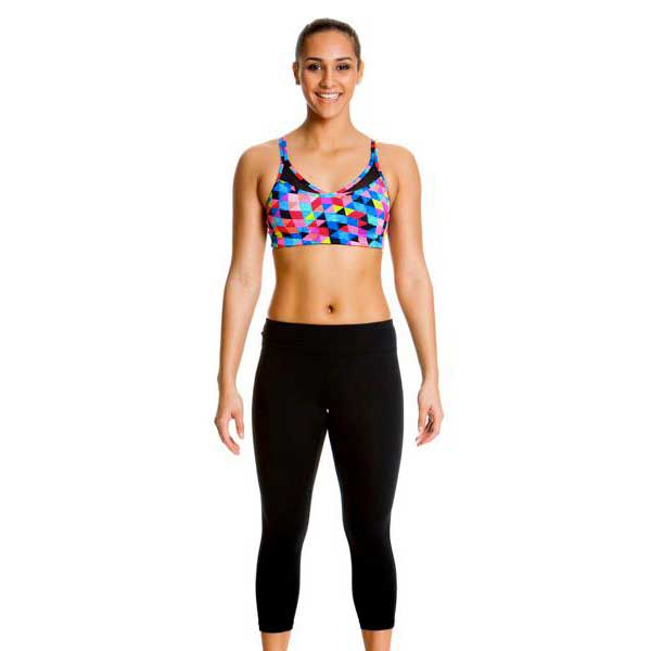 Funkita Electric Runner