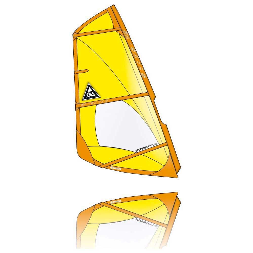 Sets de windsurf Gaastra Freetime