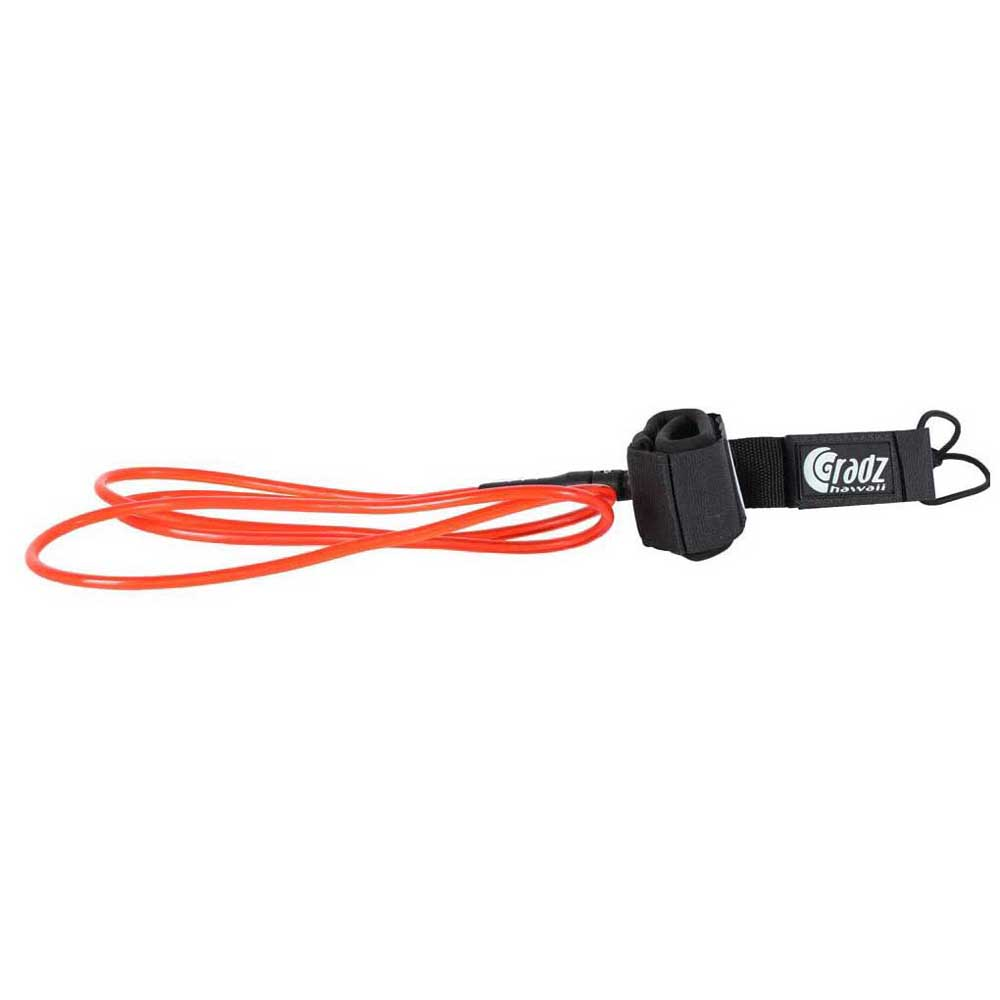 Radz hawaii Leash Surf Sup 8