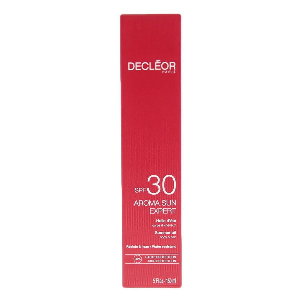 Cosm?tica facial Decleor-fragrances Aroma Sun Expert 150ml