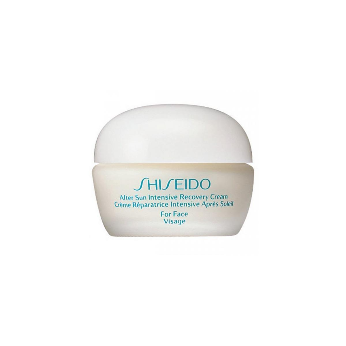 After Sun Intensive Recovery Cream 40ml