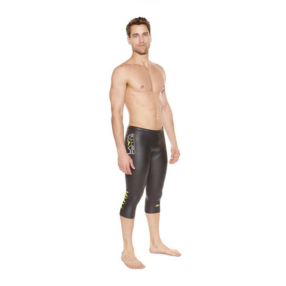 Xterra Neoprene Pants Long