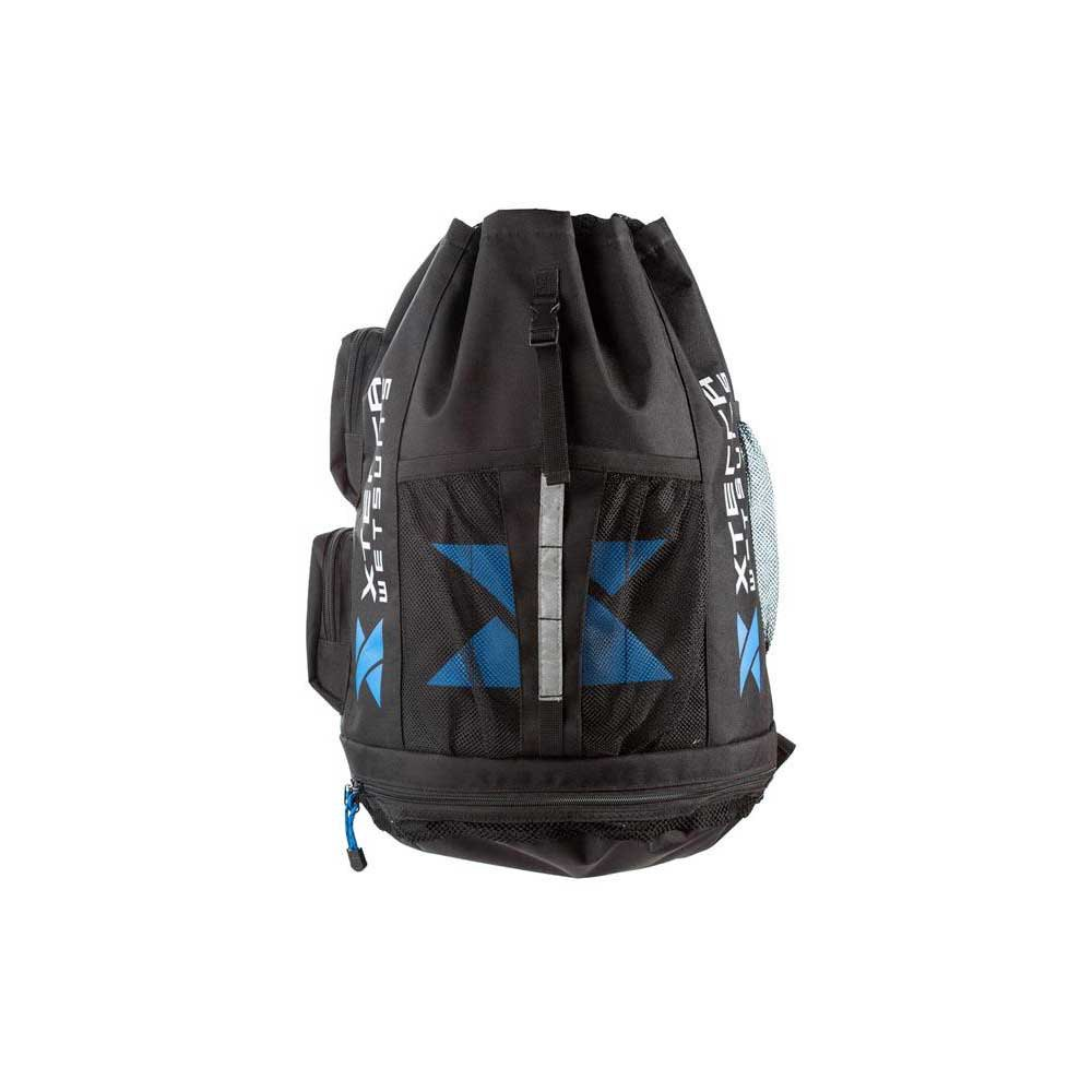 Xterra Transition Backpack