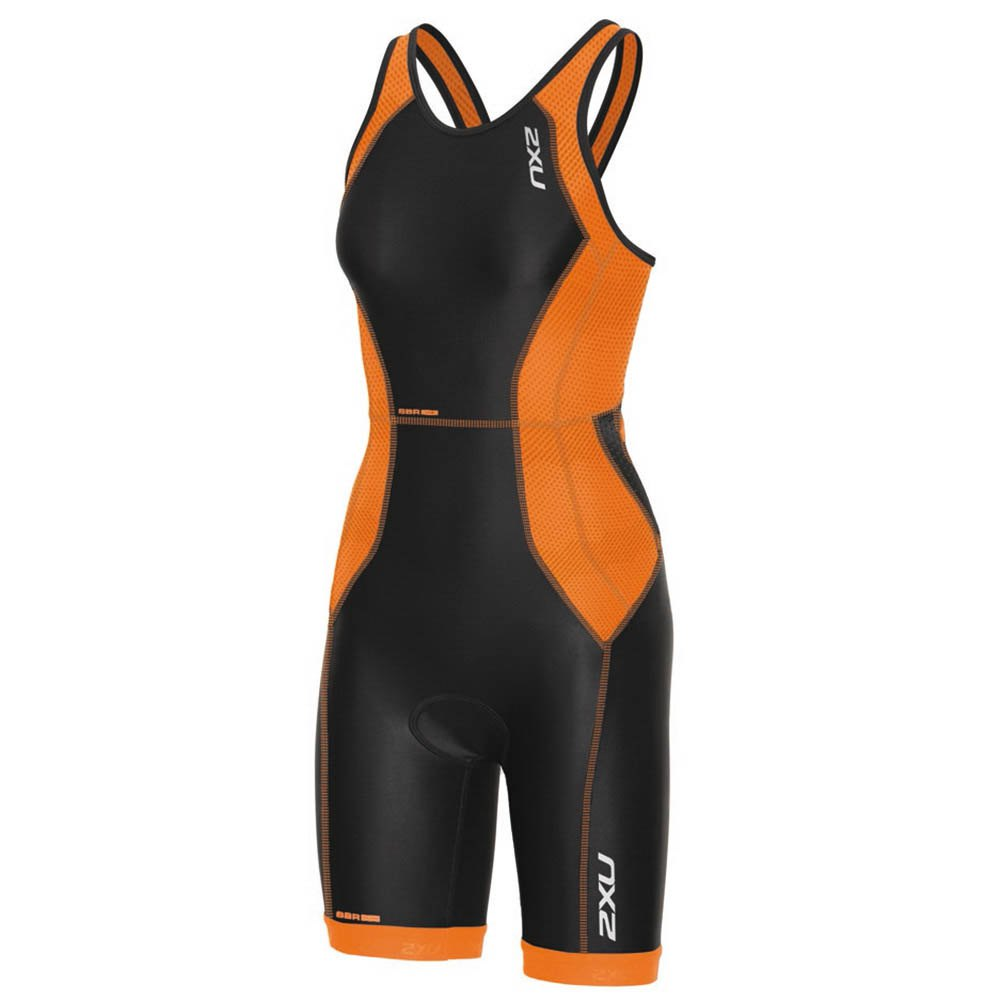 2xu Perform Y Back Trisuit