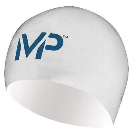 Michael phelps MP Race Cap